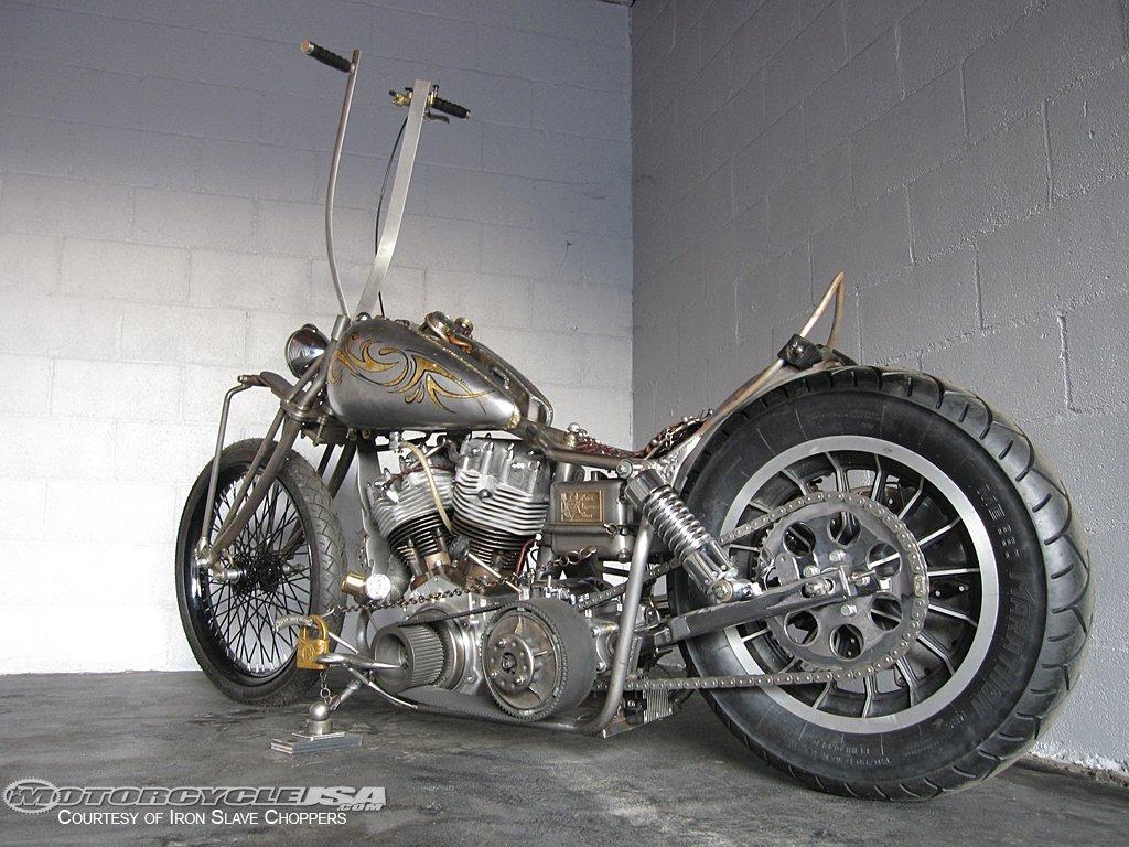American Chopper Bike - Page 19 Hyn7fqh043w
