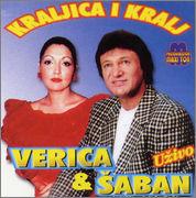 Verica Serifovic - Diskografija 2010_p