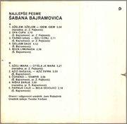 Saban Bajramovic - DIscography - Page 2 Najlepse_pesme_slika_O_3143172
