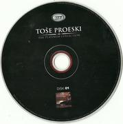 Tose Proeski 2014 - The Platinum Collection 6CD Scan0005