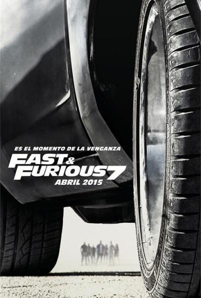 Vin Diesel - Página 5 Fast_furious_7_32609