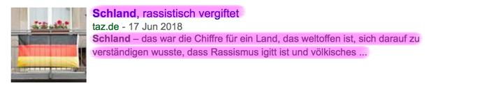 Presseschau - Seite 35 Schland_04