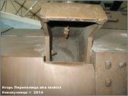 "Французский бронеавтомобиль ""Panhard"" AMD 178,  Musee des Blindes, Saumur, France Panhard_Saumur_018"
