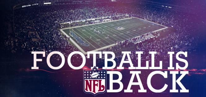 Preseason 2016 Football_is_back