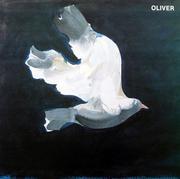 Oliver Dragojevic - Diskografija Omot_1