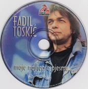 Fadil Toskic 2001 - Moje Najljepse Pjesme Fadil4