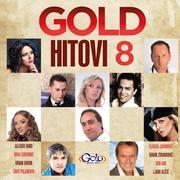 Gold Hitovi - Kolekcija Gold-_Hitovi-8a