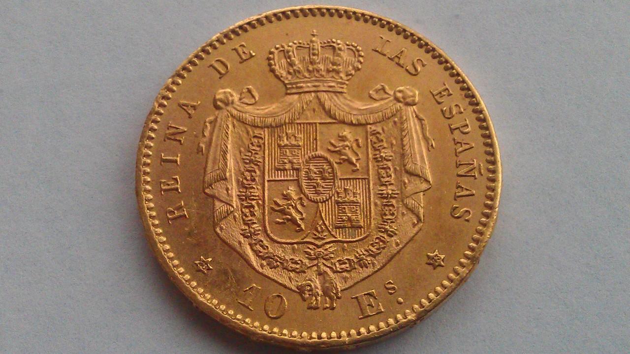 10 escudos 1868   * 18-73 IMAG0873