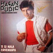Hasan Dudic -Diskografija R_1601304_1231424340_jpeg