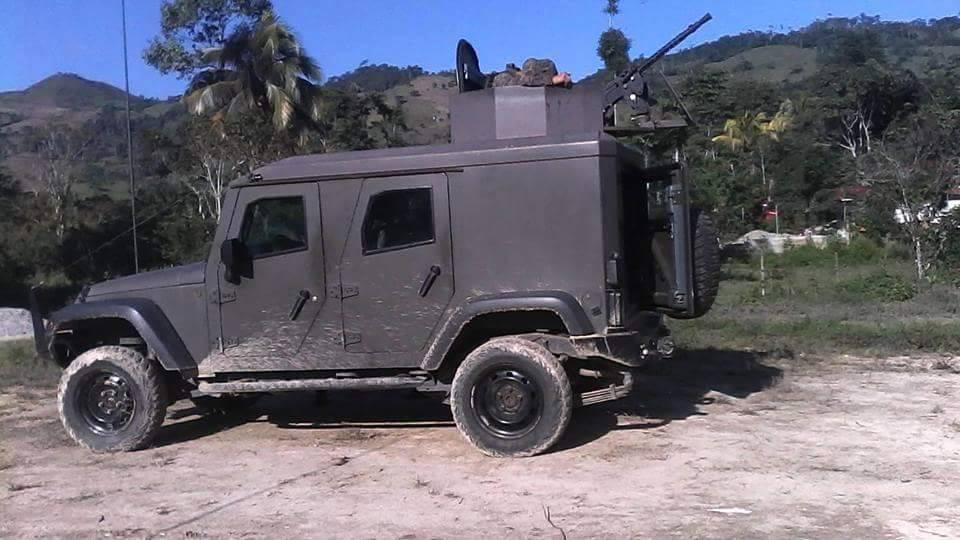 Fuerzas Armadas de Guatemala - Página 6 J8_GT_415
