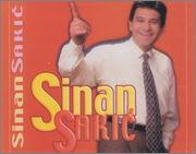 Sinan Sakic  - Diskografija  - Page 2 2000_ab