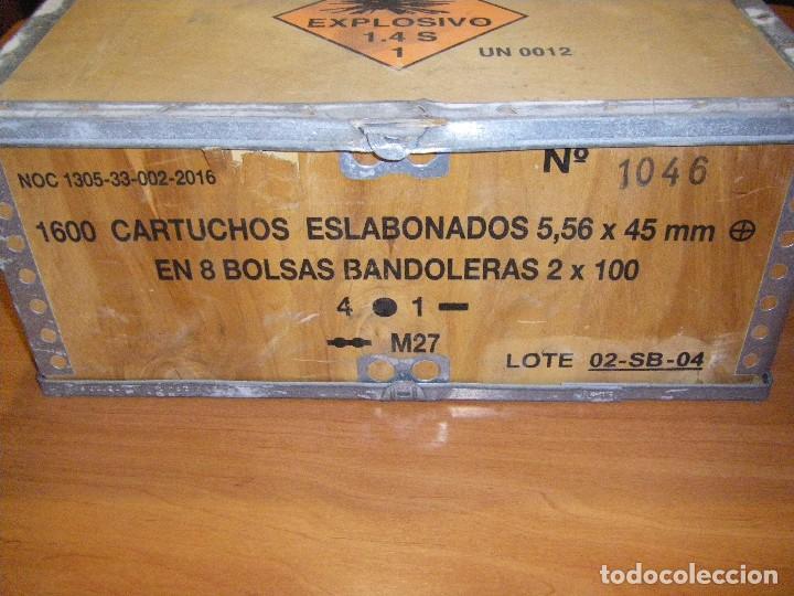 bolsa portadora 100140719_69914643