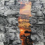 Oliver Dragojevic - Diskografija R-2752814-1299533887.jpeg