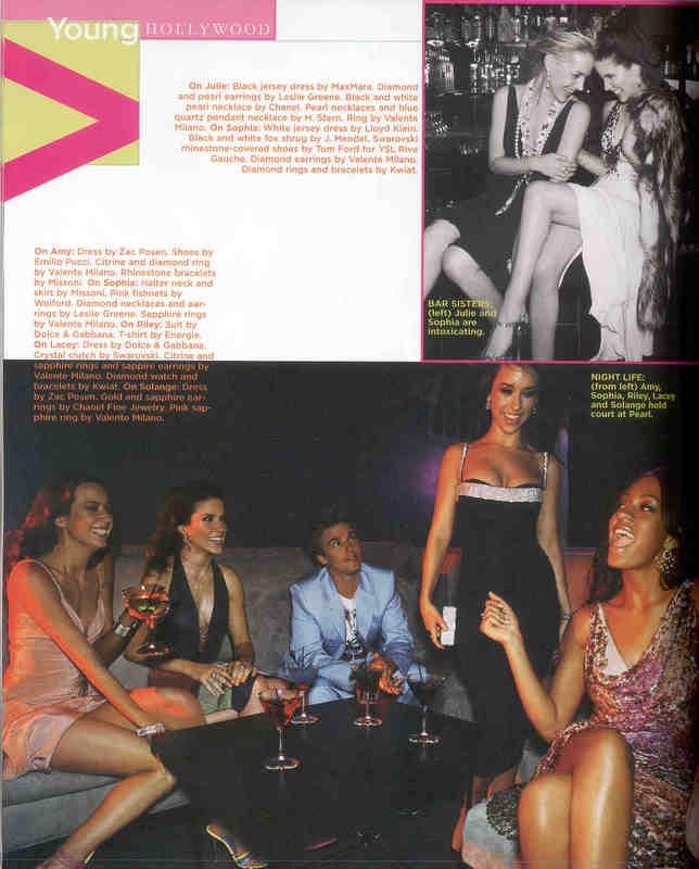 Slike Sophie-Brooke - Page 6 Ewweq
