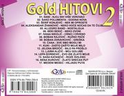 Gold Hitovi - Kolekcija Gold-_Hitovi-2b