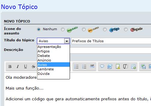 Sistema de prefixo Prefixo_1