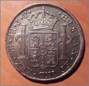 8 reales 1811 Fernando VII (Busto Indígena) - Lima - Dedicada a Lanzarote y Emiliano Captura_de_pantalla_2014_02_17_a_les_20_52_22
