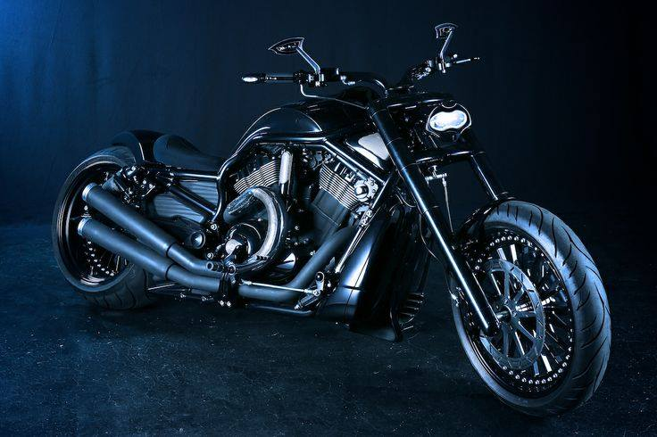 American Chopper Bike - Page 19 29594952_1872406252792401_1182862587181670549_n