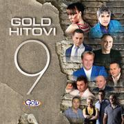 Gold Hitovi - Kolekcija 2340-_GH9-_Prednja