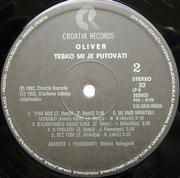 Oliver Dragojevic - Diskografija R-3185719-1319583377.jpeg