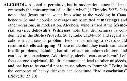 Les Absurdités du christianisme des Témoins de jéhovah Tj_et_a_alcool2