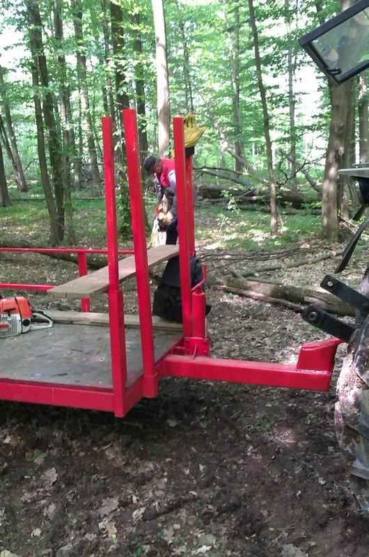 Prikolice traktorske IMAG0339