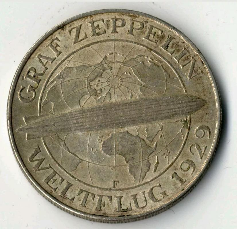 Monedas Conmemorativas de la Republica de Weimar y la Rep. Federal de Alemania 1919-1957 - Página 5 Screenshot_20180812-175104_e_Bay