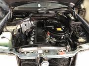 W124 300E 1990 - R$ 34.900,00 (VENDIDO) 1_A5_C1226-7_C9_A-45_E0-_BE4_C-_F645767_FA44_E