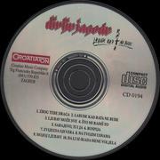 Divlje Jagode - Diskografija Omot_3