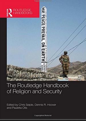 Code Militaire en Islam le plus Moral le Plus Humain Jihad