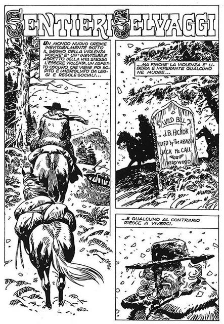 STORIA DEL WEST - Pagina 3 Sd_W_Sentieri-selvaggi