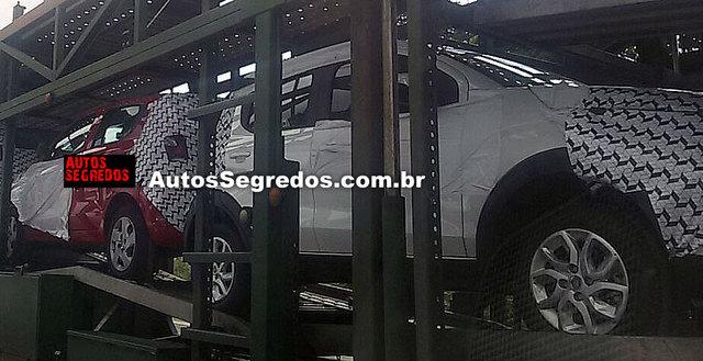Fiat in Brasile - Pagina 6 Flagra_fiat_mobi