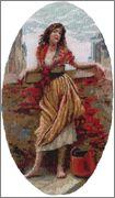 Silvia-goblen galerie Vanzat10