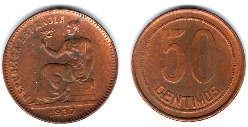 Los 50 Centimos de 1937 y sus variantes por Sergio Ibarra 50_c_ntimos_1937_orla_anep