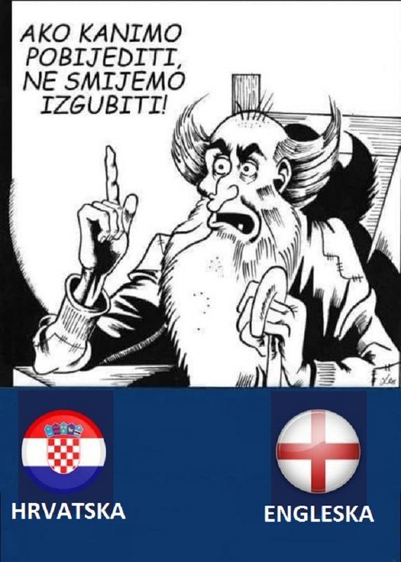 Svjetsko nogometno prvenstvo 2018. - Page 4 Hrvatska_Engleska