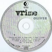 Oliver Dragojevic - Diskografija R-5183175-1441234796-9876.jpeg