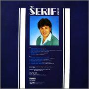 Serif Konjevic - Diskografija 1988_2_z