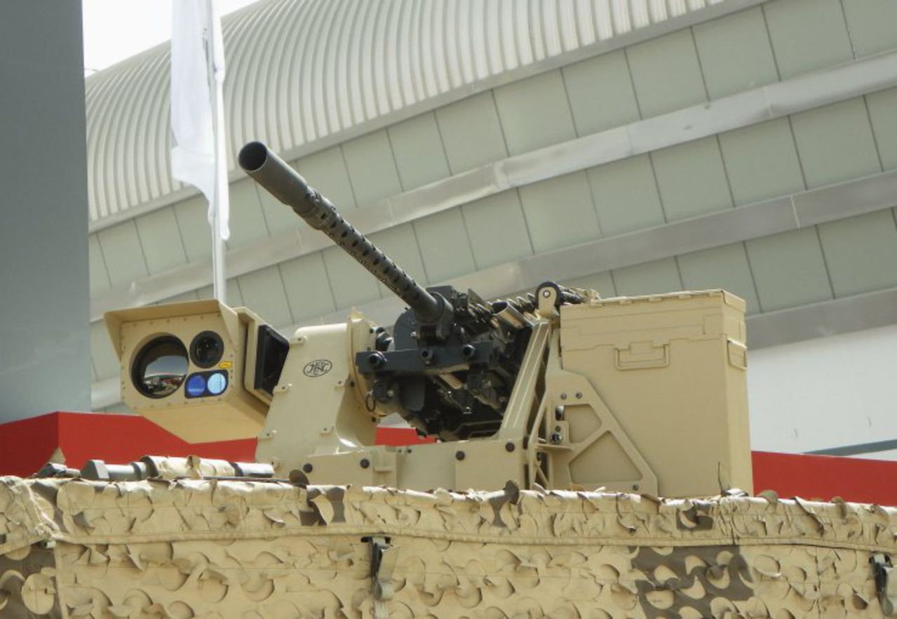 Vehículo Sandcat Oshkosh Defense del Ejercito Mexicano - Página 24 FNHERSTAK_FNDER_RWS