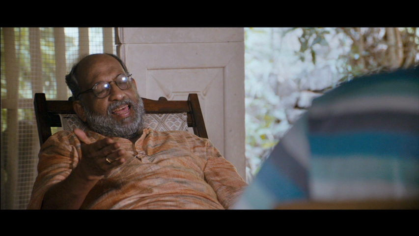 New Malayalam Blu Ray/DVD/ VCD Releases - Page 5 Vlcsnap_2013_10_02_15h04m29s210