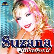 Suzana Jovanovic - Diskografija 1999_p