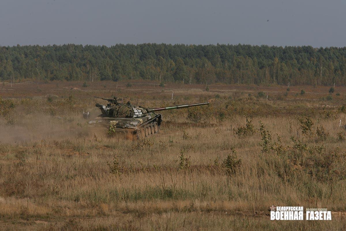 Armée Biélorusse / Armed Forces of Belarus - Page 3 185_7