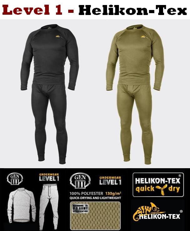 Helikon-Tex Romania Anunt_level_I_underwear_set_helikon