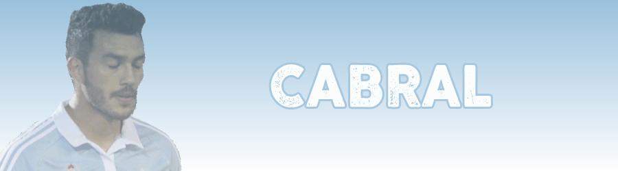 22. Gustavo Cabral 0_CABRAL