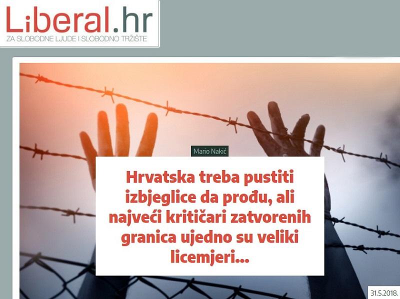 """Karaula """"Ceršak""""  V.P. 5457 - granični odsjek Maribor - 1988 -1989 godina. - Page 30 Liberal.hr"""