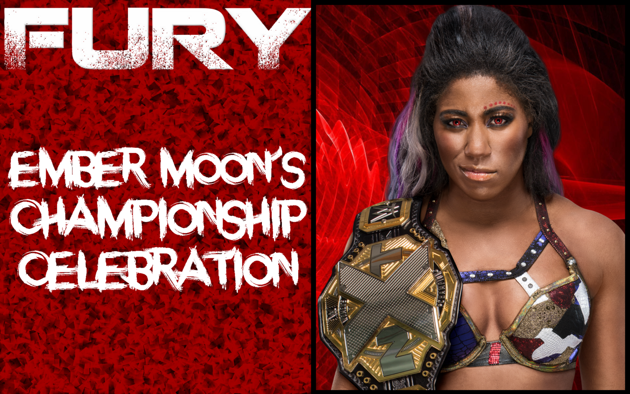 September 3rd, 2018 FURY Ember_Moon_Champ