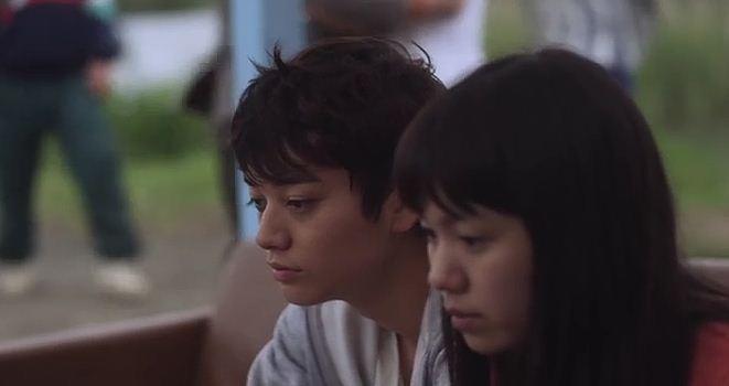 J-Drama & J-Movie Sumida_kun