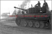Матчасть и моделирование Tiger I Tiger_100_507