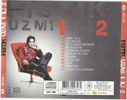 FISTIK 2004 - UZMI 1 ILI 2 Scan0002