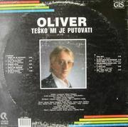 Oliver Dragojevic - Diskografija R-3185719-1319583366.jpeg