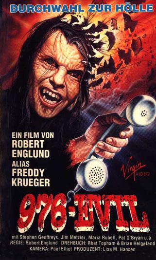 Cine de Terror - Página 7 976_Evil